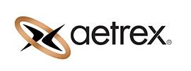 Aetrex-Logo