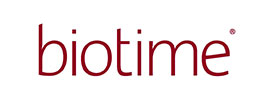 Biotime-Logo