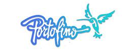 Portofino-logo