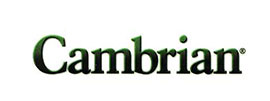cambrian-logo