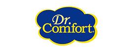drcomfort-logo