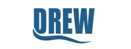 drew-logo