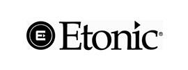 etonic-logo