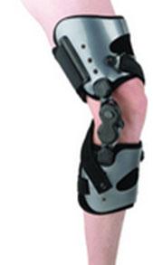 knee-2