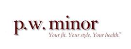 pwminor-logo